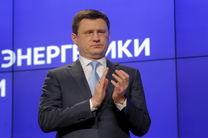 روسیه از تمدید توافق کاهش تولید حمایت کرد