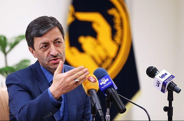 قصور مسئولان را نباید پای انقلاب اسلامی و نظام نوشت