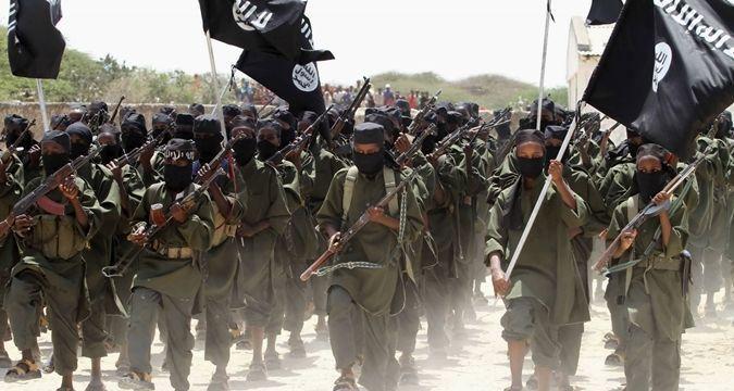 جیش الاسلام توافق نامه در مورد خروج غیرنظامیان از دوما را زیر پا گذاشته است