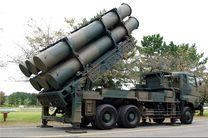آمادگی پاکستان برای آزمایش انواع موشک کروز و بالستیک +عکس