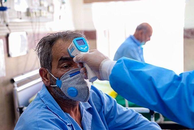 آخرین آمار مبتلایان به کرونا در جهان/ مجموع مبتلایان به  ۶ میلیون و ۱۶۰ هزار نفر رسید