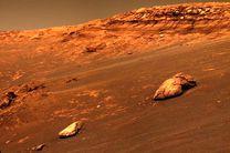 ماموریت جدید کاوشگر «کنجکاوی» در مریخ چیست