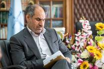 صدور مجوز گلخانهها در کرمانشاه دستآویز ویلا سازی نشود