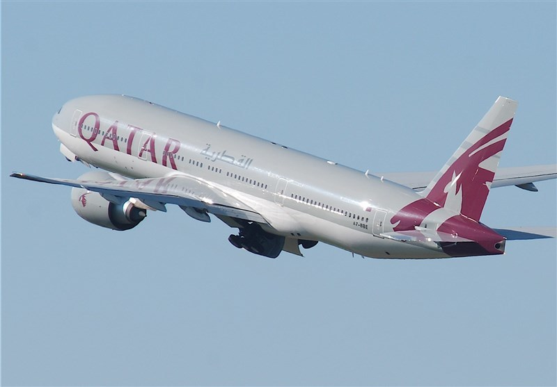 تحریمهای عربی گردشگری قطر را از رونق انداخت