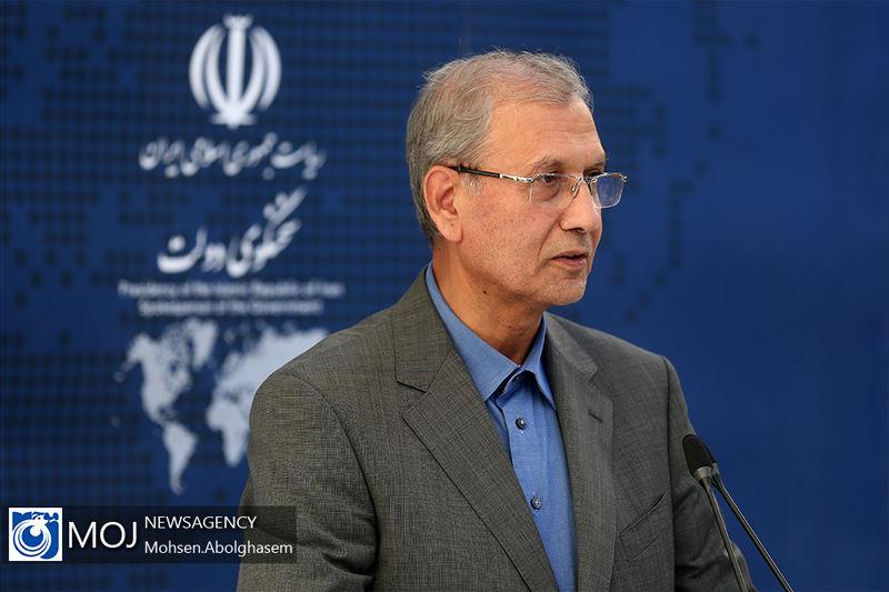 فشار تحریم های آمریکا بر اقتصاد ایران، بر هیچ کشوری این چنین تحمیل نشده است