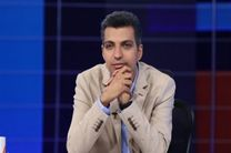 عادل فردوسیپور به تلویزیون باز میگردد