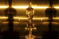 «اسکار» به خانه سینما واگذار شد