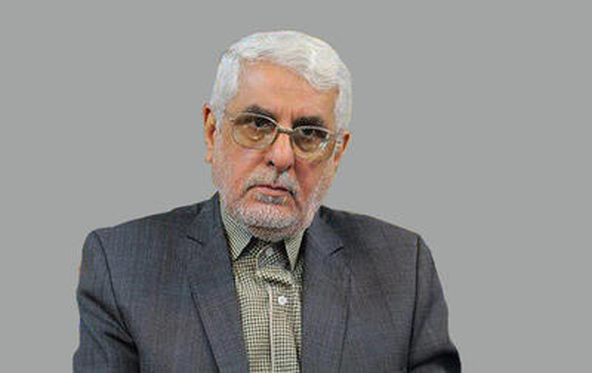 تمدید یکماهه توافق میان ایران  و آژنس بین المللی انرژی اتمی نوعی سیاسی کاری است/ مذاکرات وین وارد فاز سیاسی شده است