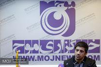 وزیر ورزش حکم ریاست علیرضا دبیر در فدراسیون کشتی را صادر کرد
