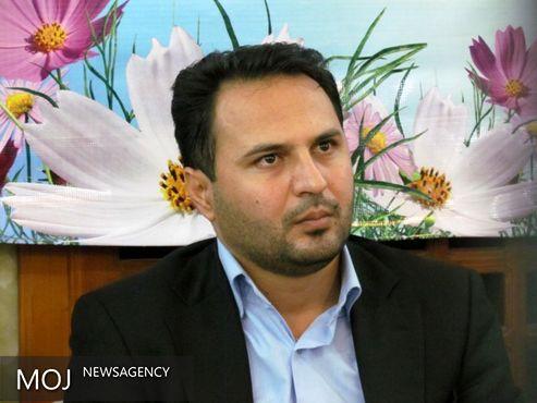 وزیر راه و شهرسازی پس از سه سال وزارت همچنان از مشکلات انتقاد میکند