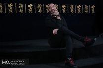 پنجمین روز جشنواره فیلم فجر ۲