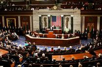 سند سیاستی جمهوریخواهان برای تحریم ایران به جای حمایت از برجام