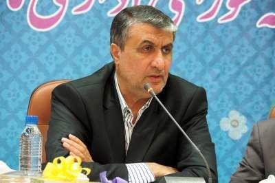 عذرخواهی استاندار مازندران از معلولان استان
