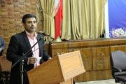 مدیریت جدید در درآمد و هزینههای شهرداری کرمانشاه اعمال میشود