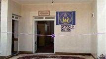 کمک 18 میلیارد تومانی به مسکن مددجویان اصفهانی در سال 97