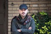 جشنواره فیلم کوتاه تهران نماینده ایران و خاورمیانه در جهان است/شاید در آینده فیلم کوتاه داستانی بسازم/ سه فیلم در مرحله تدوین دارم