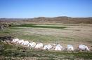 رخداد زلزله بیش از ۴ ریشتری در کرمان/وجود ۱8 گسل در استان