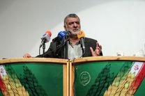 احکام جدید دولت برای وزارت جهاد/ایجاد یک معاونت جدید برای حجتی