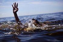 ساحل چاف و چمخاله لنگرود یک قربانی گرفت