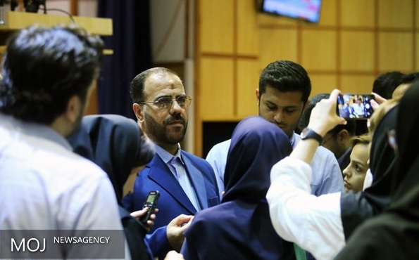 دلایل تغییر استاندار خوزستان اعلام شد