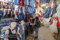 کدام استان ها در وضعیت هشدار شیوع کرونا قرار دارند؟/خوزستان همچنان تنها استان قرمز کشور