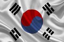 رئیس جمهوری کره جنوبی به دیدار پوتین میرود