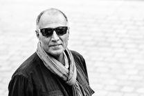 جزئیات برگزاری سومین سالگرد درگذشت عباس کیارستمی