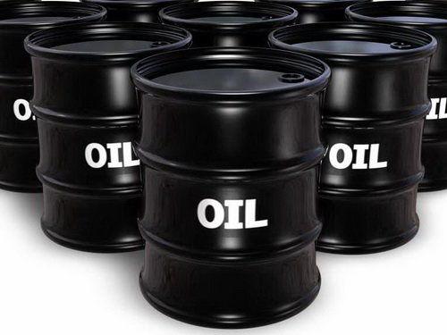 میزان تولید نفت ایران ۵۶.۳ هزار بشکه در روز کاهش یافت