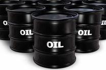 نفت صادراتی اهواز 750 هزار بشکه در روز افزایش یافت/  صرفه جویی 8 مگاواتی در مصرف برق