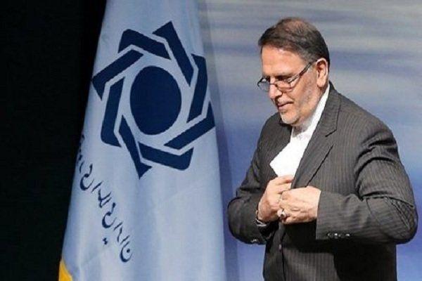 قرارداد ایران و کره نشانه بازگشت اعتماد جهانی به نظام بانکی ایران