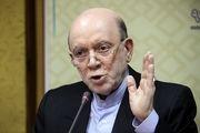 محمدنبی حبیبی دبیرکل حزب موتلفه اسلامی درگذشت
