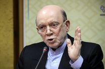 هیچ ایرانی با شرفی در مورد ایستادگی در برابر زیادهخواهیهای آمریکا تردید نمی کند