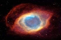 آسمانخراشی که کل زمین را خنک خواهد کرد + تصاویر