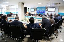 ۷۰ درصد تسهیلات اعطایی بانک توسعه تعاون به بخشهای تولیدی پرداخت شده است