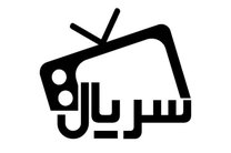 استفاده از بازیگران جوان تلویزیون در سریال پردیس