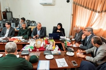 جلوگیری از واردات غیر رسمی به نفع برنجکاران است/امسال واردات غیر رسمی منتفی است