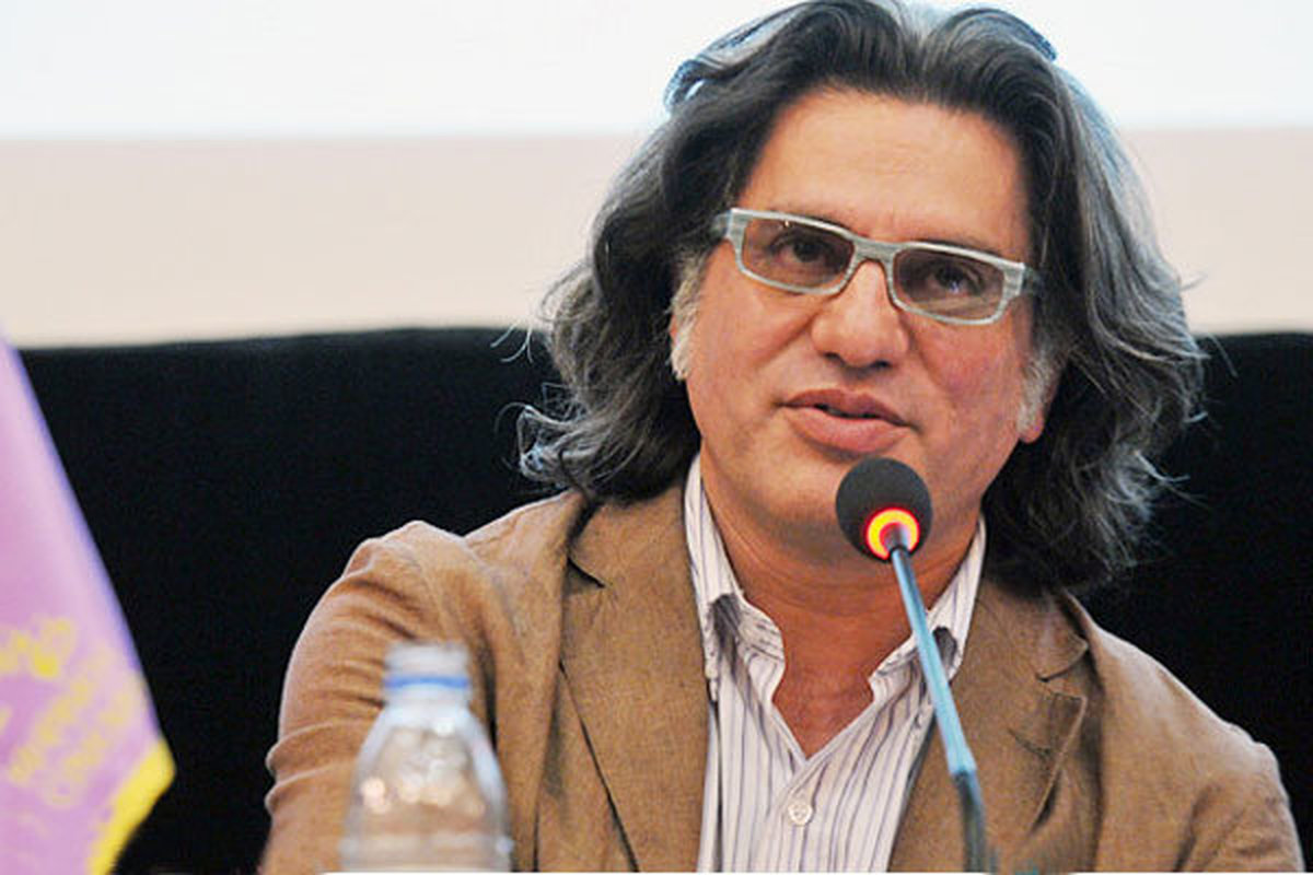 سرنوشت تلخ فیلم کارگاه های دوره های پیشین جشنواره جهانی فیلم فجر/کرونا تسریع کننده حرکت ما به سوی پلتفرم های اینترنتی بود