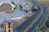 تأمین 25 درصد اسکان مسافران نوروزی توسط آموزش و پرورش/ راه اندازی سامانه الکترونیکی 135 در سازمان تعزیرات حکومتی