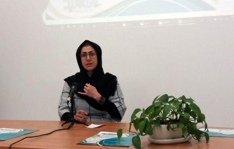 سرطان سینه شایع ترین سرطان  در کشور/ اصفهان و یزد بالاترین آمار سرطان سینه