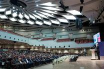 نشست مشترک ایران و ایتالیا در سال آینده برگزار میشود