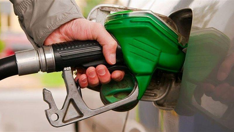 تکلیف سهمیه بنزین نوروز مشخص شد/ اختصاص ۶۰ لیتر بنزین به خودروها