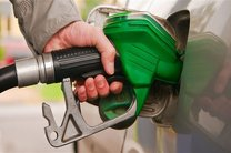قیمت بنزین در عربستان افزایش یافت