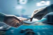 کاهش 15/4 درصدی پروندههای قصور پزشکی در کرمانشاه