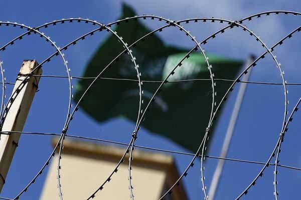 کنسولگری عربستان در بغداد امروز افتتاح می شود