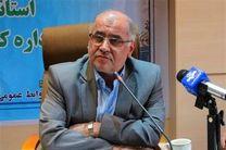 بهره مندی 100 درصدی مردم روستاهای استان از خدمات بیمه