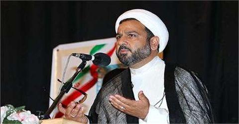 برگزاری نخستین کنگره ملی شعر نبوی در کرمانشاه