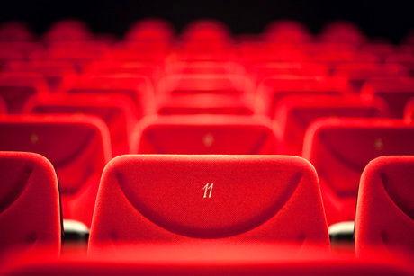 اعلام روزهای تعطیلی سینماها و تئاترها
