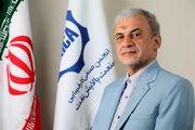 ستاره خلیج فارس روزانه 45 میلیون لیتر بنزین تولید می کند