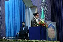 ترامپ 8 مرتبه تقاضای مذاکره با ایران را مطرح کرده است