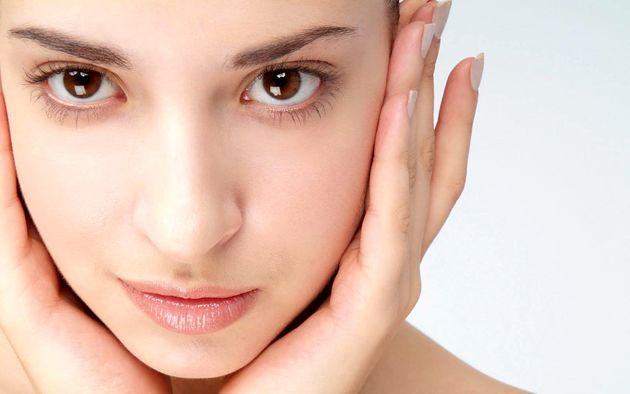 راهکارهایی برای مراقبت از پوست
